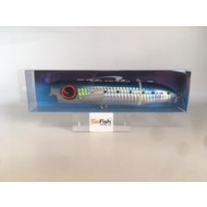 FCLLABO FCLLABO ZC-L80 SAR: Sardine