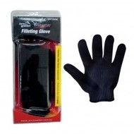 Filleting Glove