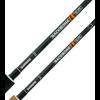Shimano fishing Shimano Backbone BBEL 70 2/5kg 2pce  overhead baitcast rod
