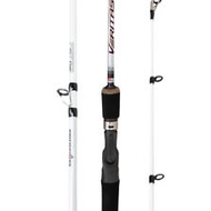 Abu fishing Abu Veritas VRT3 772H 6-10kg spin rod