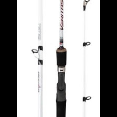 Abu fishing Abu Veritas VRT3 772H 6-10kg spin rod