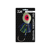 Daiwa fishing Daiwa Medai Super Deep 500g lure