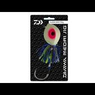 Daiwa fishing Daiwa Medai Super Deep 750g lure