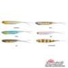 "Berkley fishing Berkley Power Bait Drop Shot  Minnow 3"" Ayu"