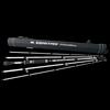 Abu Garcia Veritas 3.0 Multi Action Travel Rod VRT3TRL-C 5105ML/M 5-10kg 7-72g