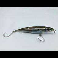 Rapala X-RAP Long cast shallow  36gm 12cm Pilchard