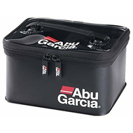 Abu fishing Abu Eva tackle box M