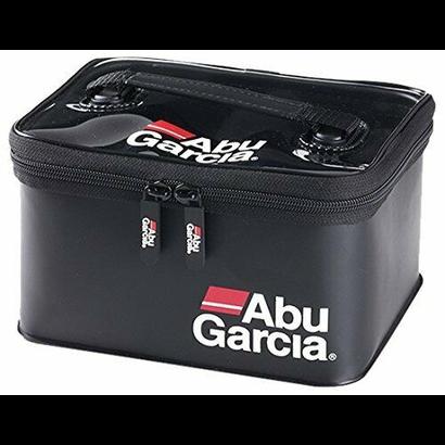 Abu fishing Abu Eva tackle box M