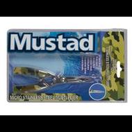 Mustad hooks Mustad Camo Micro Split Ring Pliers