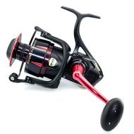 Penn fishing Penn Slammer III reel 6500 HS