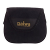 Daiwa Neoprene Reel Cover - Spinning  Medium