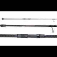 Penn fishing Penn Prevail slide bait rod  902SPH PE3-5