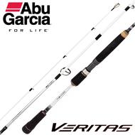 Abu Veritas VRT3-S 722UL  1-3kg Spin rod