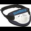 Shimano fishing Shimano Gimbal belt