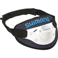 Shimano fishing Shimano Gimbal belt