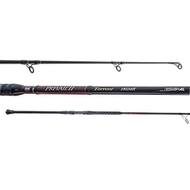 Penn fishing Penn prevail II surf rod PREVII 1002SPMH 8-15KG