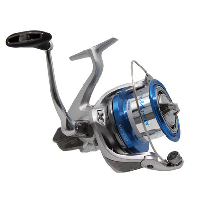 Shimano fishing Shimano SPEEDMASTER 14000 XSC SURF REEL