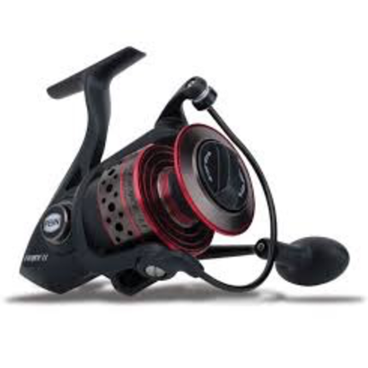 Penn fishing Penn Fierce III 6000 reel