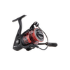Penn fishing Penn Fierce III 2500 reel