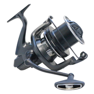 Shimano fishing Shimano ULTEGRA ULTCI4-14000XTC REEL