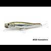 Little Jack lures Little Jack forma gloss Konoshiro  #3 125mm floating