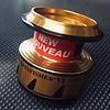 Penn Vi spinfisher 2500 spare spool