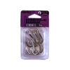 Owner hooks Owner DH-41 double hook 4/0 6pk
