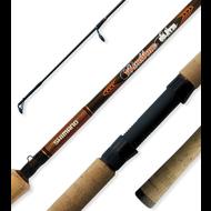 Shimano fishing Shimano Backbone Elite cast 2/5kg 7' 2pce