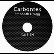Carbontex drag upgrade kit stella stradic 9908
