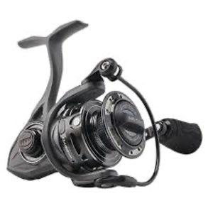 Penn fishing Penn Clash 2500 II