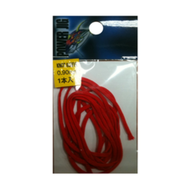 Power Jig Power Jig knot Sleeve