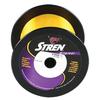 Stren monofilamant Stren IGFA hi vis game line.