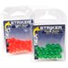 Inchiku glass beads 10pk