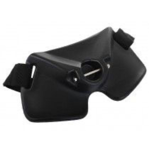 Gimbel belt XL