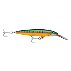 Rapala lures Rapala Magnum CD22 lure GM