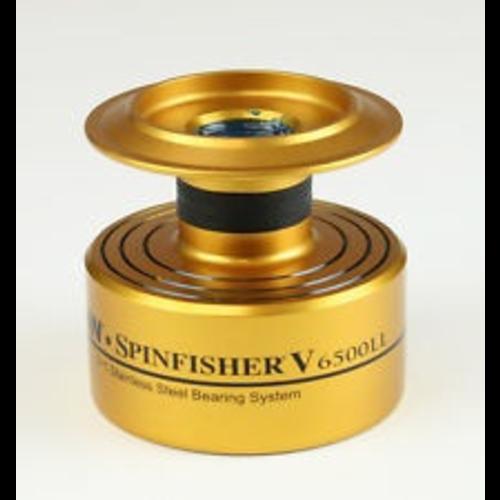 Penn fishing Penn Spinfsher V 7500 SSV spare spool