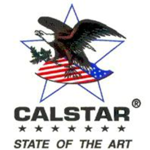 Calstar RT130 gold Rod Blank