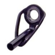 Pacbay rod tip BBHT 10.0