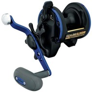 Daiwa fishing Daiwa Sealine SL20SH fishing reel