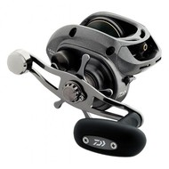 Daiwa fishing Daiwa Lexa 300 HS-P Lexa fishing reel 7.1:1  Power handle