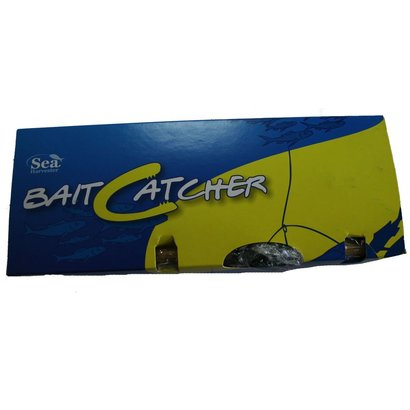 Baitcatcher for catching sprats