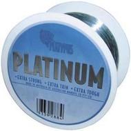 Platypus momo Platypus Platinum line 500m 20lb