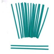 Armour spring green 2.3mm 10pk