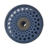 Orvis fly DXR  tarpon A/R spare spool