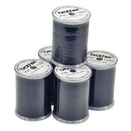 Fuji Rod building thread Nylon 100m black D