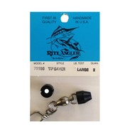The Rite Angler Tip Saver large