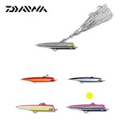 Daiwa fishing Daiwa Pirates Jigs Pink ice