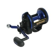Daiwa fishing Daiwa Sealine SL30SH fishing reel