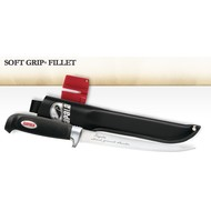 Rapala lures Rapala Fish fillet knives