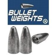 American Bullet weight 3/4oz 3Bg worm